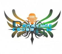 Слушать радио Движение Свободы онлайн