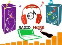 Слушать радио Radio Mark  онлайн