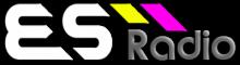 Слушать радио ES-Radio онлайн