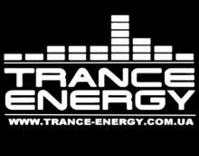 Слушать радио Trance Energy онлайн