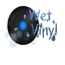 Слушать радио Wetvinyl-Radio онлайн