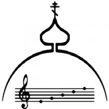 """Слушать радио Радио """"Orthodox-chants"""" онлайн"""