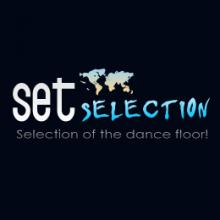 Слушать радио SetSelection онлайн