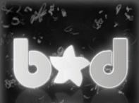 Слушать радио BadRadio онлайн