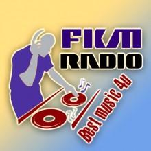 Слушать радио FKM Радио онлайн