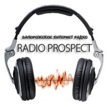 Слушать радио Radio Prospect онлайн