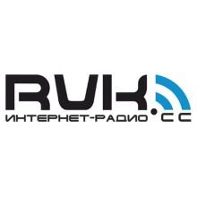 Слушать радио RVK Radio онлайн
