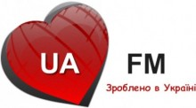 Слушать радио UA FM онлайн