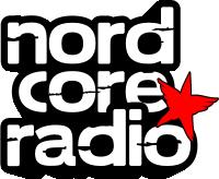 Слушать радио NordCore Radio онлайн