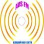 Слушать радио AVS FM Online онлайн