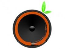 Слушать радио Радио Citrus онлайн