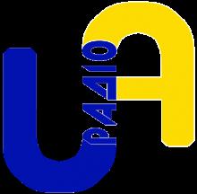 Слушать радио радіо UA онлайн