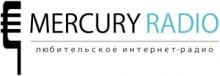 Слушать радио Mercury Radio онлайн