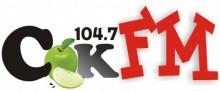 Слушать радио SokFM онлайн
