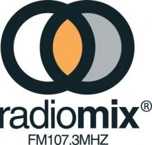 Слушать радио RadioMix онлайн