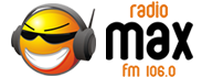 Слушать радио Radio Max онлайн