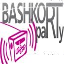 Слушать радио Bashkort party онлайн