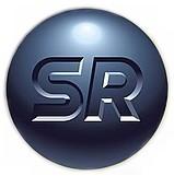 Слушать радио Super Radio онлайн