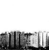 "Слушать радио [Radiostation""VEGA""][SPB] онлайн"