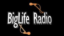 Слушать радио BigLife Radio онлайн