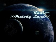 Слушать радио Melody Land fm онлайн