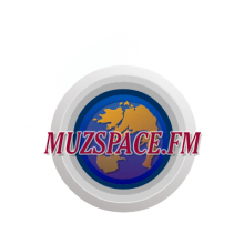 Слушать радио Muzspace.FM онлайн