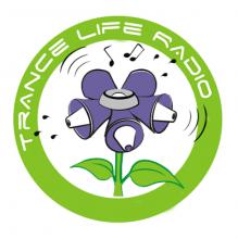 Слушать радио Trance Life Radio онлайн