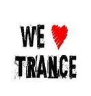Слушать радио Gusev Trance Online онлайн