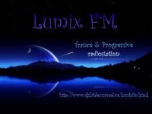 Слушать радио Lumix FM онлайн
