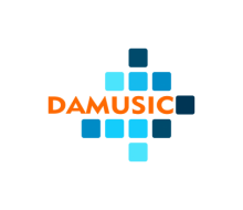 Слушать радио DaMusic RADIO онлайн