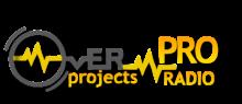 Слушать радио OverPro онлайн