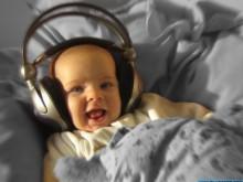 Слушать радио 0 Меломан онлайн