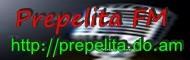 Слушать радио Prepelita FM онлайн