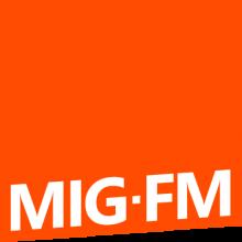 Слушать радио MIG.FM онлайн