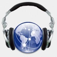 Слушать радио All Day онлайн