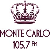 Слушать радио Monte-Carlo Vladivostok онлайн