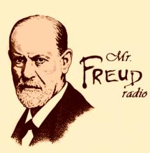 Слушать радио mr-freud онлайн