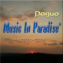 Слушать радио Радио Music In Paradise онлайн