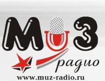 Слушать радио Любимое Муз Радио онлайн