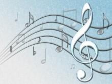 Слушать радио Клубняк,реп и т.д. онлайн