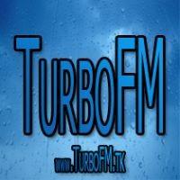 Слушать радио TurboFM онлайн