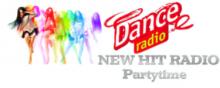 Слушать радио NEW HIT RADIO LIVE онлайн