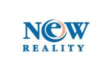 """Слушать радио  Радио"""" Новая Реальность """" онлайн"""