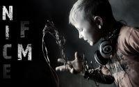 Слушать радио niceFM онлайн