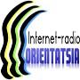 Слушать радио Радио ОРИЕНТАЦИЯ онлайн