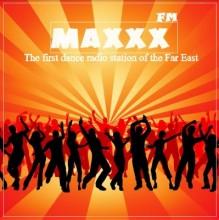 Слушать радио maxxx fm онлайн
