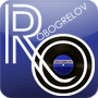 Слушать радио Radio Obogrelov онлайн