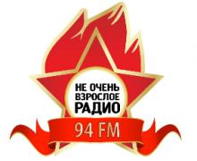 Слушать радио Пионер онлайн