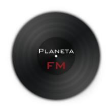Слушать радио Планета ФМ онлайн