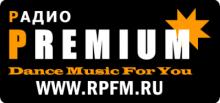 Слушать радио Радио Premium онлайн